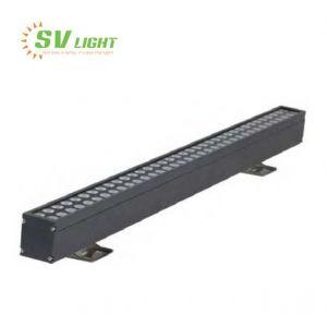 Đèn LED Gắn tường 72W SVO-C656W