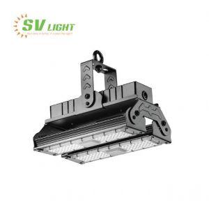 Đèn led nhà xưởng 100W SVI-HB65100