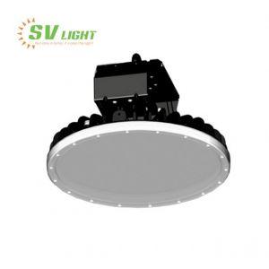Đèn led nhà xưởng 150W SVB-UF150