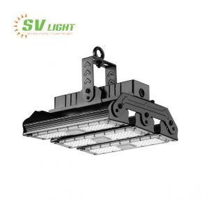 Đèn led nhà xưởng 150W SVI-HB65150