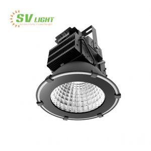 Đèn led nhà xưởng 200W SVB-A200