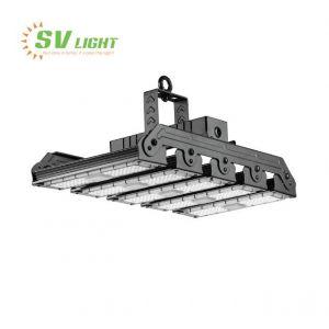 Đèn led nhà xưởng 240W SVI-HB65240