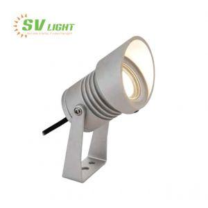 Đèn LED rọi cây 3W IP65 SVO-C6501