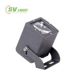 Đèn LED chiếu sáng kiến trúc 10W IP66 SVO-6603
