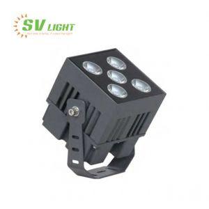 Đèn LED chiếu sáng kiến trúc 30W IP66 SVO-6605