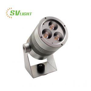 Đèn LED chiếu sáng kiến trúc 33W IP65 SVO-A6533