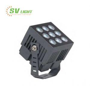 Đèn LED chiếu sáng kiến trúc 54W IP66 SVO-6606