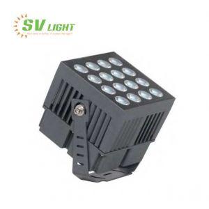 Đèn LED chiếu sáng kiến trúc 96W IP66 SVO-6607