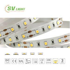 Đèn led dây 11,5W IP20 SVD-1220