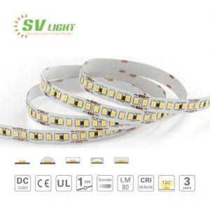 Đèn led dây 15W IP20 SVD-1520