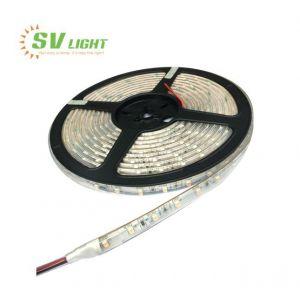 Đèn led dây 5,7W IP65 SVD-0665
