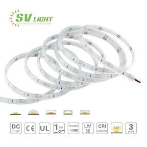 Đèn led dây 7W IP 66 SVD-0766