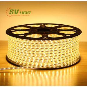 Đèn LED dây trực tiếp 10W 220V IP66 SVD-10