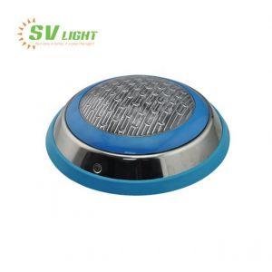 Đèn LED âm nước 24W IP68 SVO-J6824S