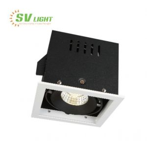 Đèn led multiple light 15W, 18W SVF-1064