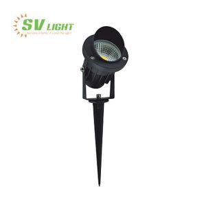Đèn LED rọi cây 10W IP65 SVO-J6510