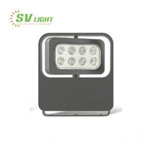 Đèn LED rọi cây 9W IP65 SVO-6509C