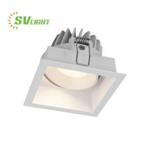 Đèn led spotlight 10w SVF-1032
