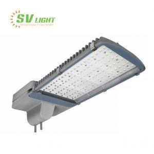 Đèn LED đường phố 120W SVO-S120A