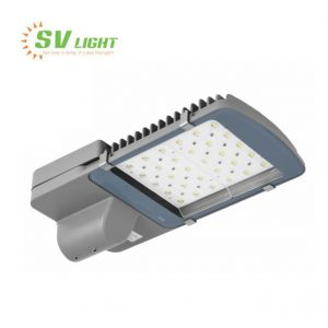 Đèn LED đường phố 60W SVO-S60A