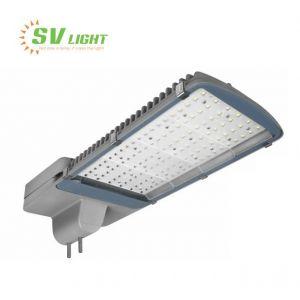 Đèn LED đường phố 90W SVO-S90A