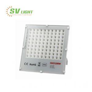 Đèn pha LED 100W SVO-100F