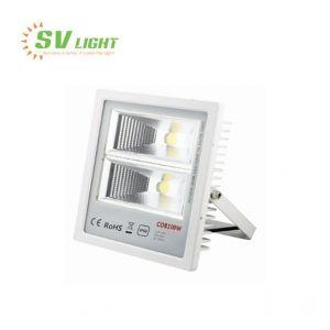 Đèn pha LED 100W SVO-100FC