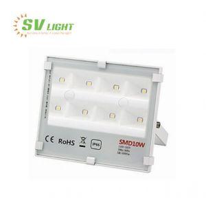 Đèn pha LED 10W SVO-10F