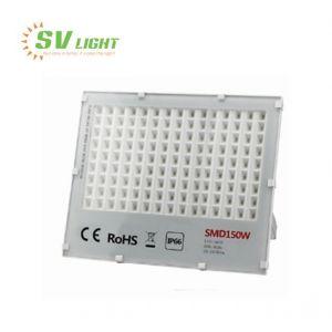 Đèn pha LED 150W SVO-150F
