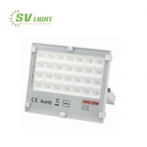 Đèn pha LED 30W SVO-30F