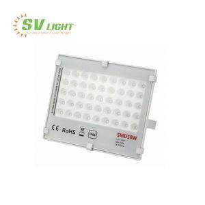 Đèn pha LED 50W SVO-50F