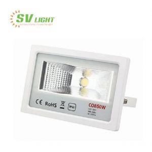 Đèn pha LED 50W SVO-50FC