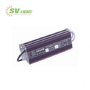 Bộ đổi nguồn đèn LED 12V 100W IP67 SVD-10012B