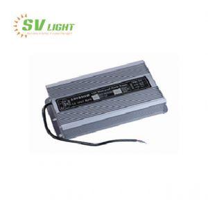 Bộ đổi nguồn đèn LED 12V 300W IP67 SVD-30012B