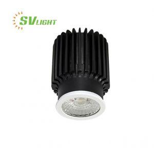 Bóng LED spotlight MR16 15W SVC-MD15C