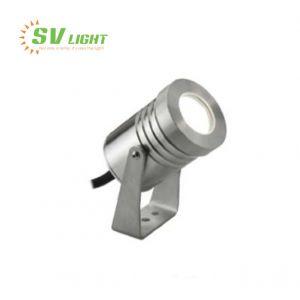 Đèn LED âm nước 3W SVO-C6803