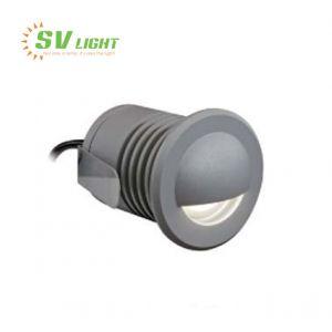 Đèn LED chân tường 1W SVO-C6501T1