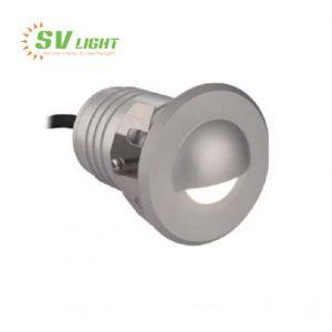 Đèn LED chân tường 3W 5W SVO-C6503T1