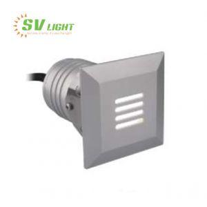 Đèn LED chân tường 3W 5W SVO-C6503T2
