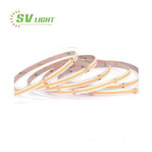 Đèn led dây COB 10W IP20 IP65 SVD-C10A