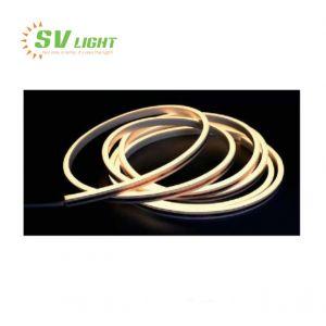 Đèn led dây Neon Flex 8W IP67 SVD-N08C