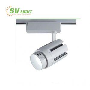 Đèn led rọi ray điều chỉnh góc chiếu 30W SVR-30Z