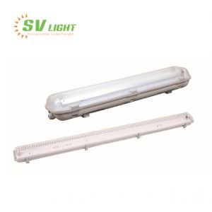 Đèn chống thấm IP65