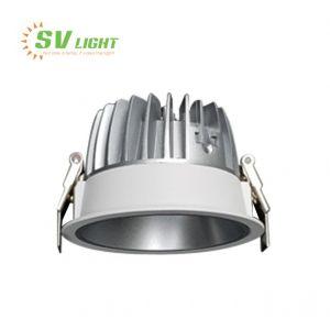Đèn led downlight âm trần 15W SVF-3028