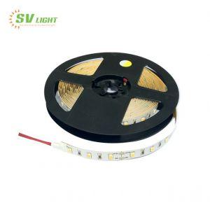 Đèn led dây 3,8W IP20 SVD-0420