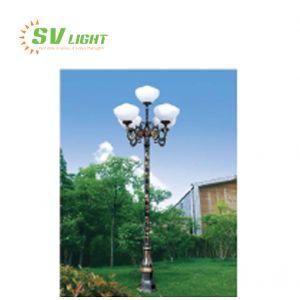 Đèn led trang trí cảnh quan SVO-15001