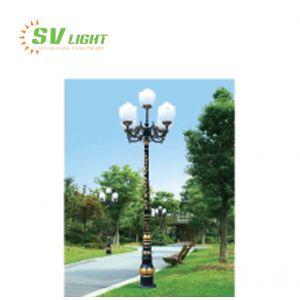 Đèn led trang trí cảnh quan SVO-15003