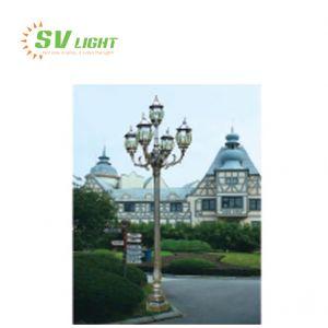 Đèn led trang trí cảnh quan SVO-15006