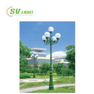 Đèn led trang trí cảnh quan SVO-15008