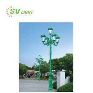 Đèn led trang trí cảnh quan SVO-15009